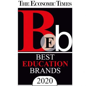 Macmillan Education awarded 'Best Education Brand of 2020' by The Economic Times